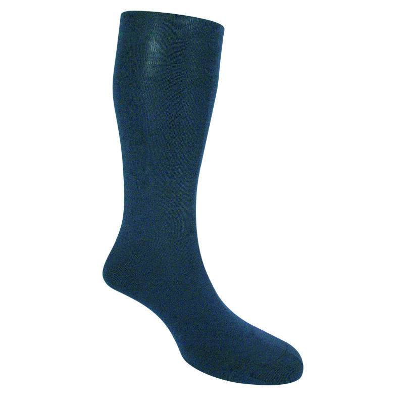 Bridgedale Thermal Liner Socks