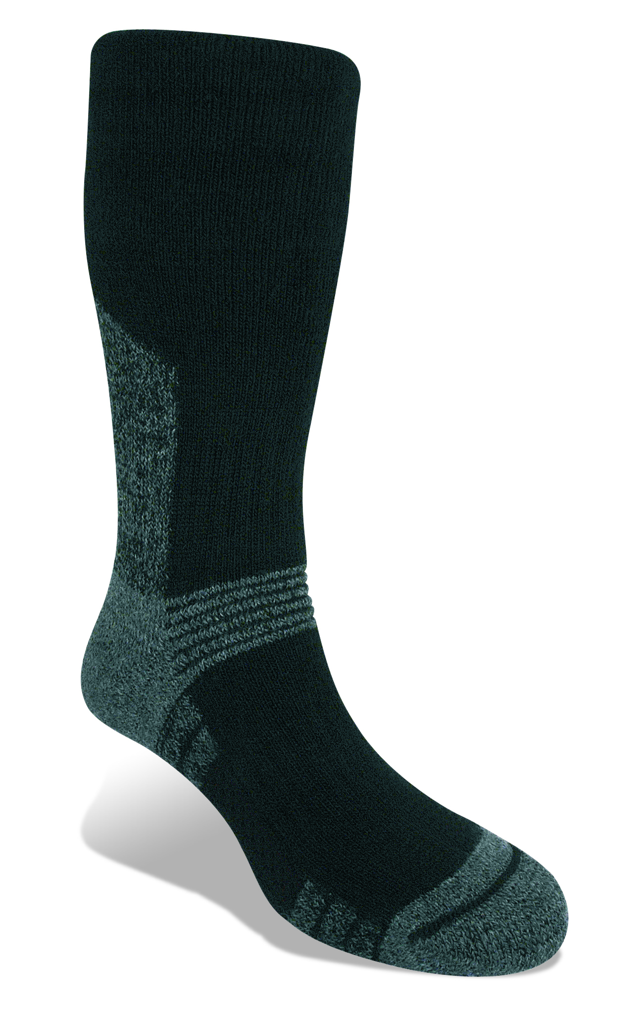 Bridgedale Summit WoolFusion Winter Socks