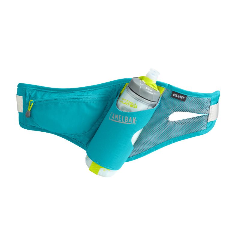 Camelbak Delaney 0.6 L Bottle Belt