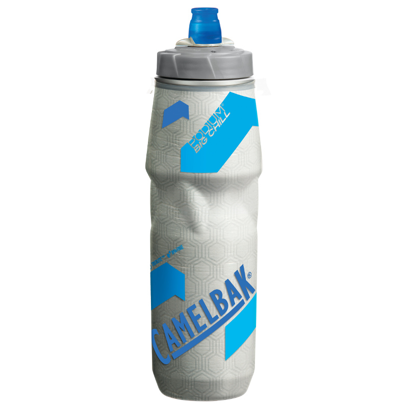 Camelbak Podium Big Chill 0.75 l Water Bottle