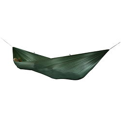 DD Superlight Hammock, 270 g