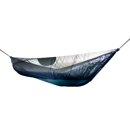 DD SuperLight Hammock Mosquito Net, 190 g