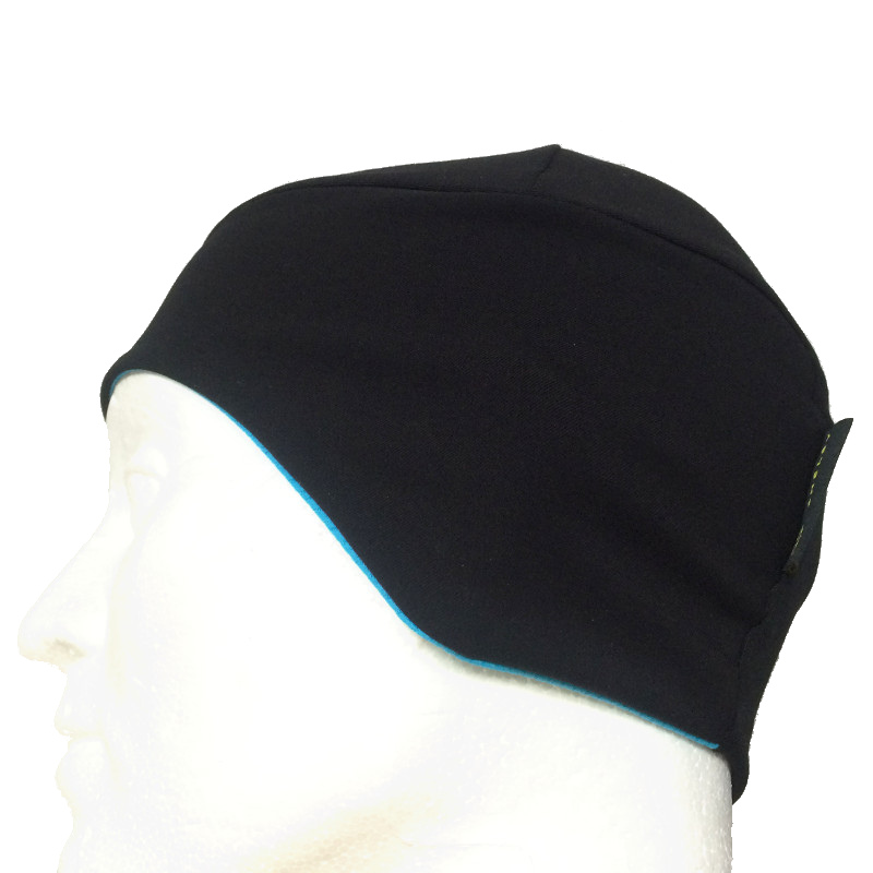 Shelby Ounas Hat, Wind-Resistant