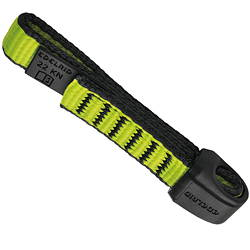 Edelrid Express Quickdraw Sling, 10cm