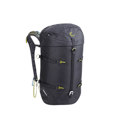 Edelrid Satellite 20 Climbing Backpack