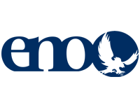 ENO (Eagles Nest Outfitters)