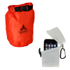 Waterproof Sacks and Cases