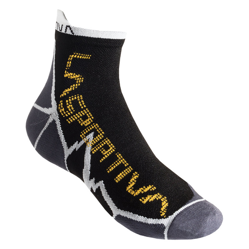 La Sportiva Long Distance Socks sukat