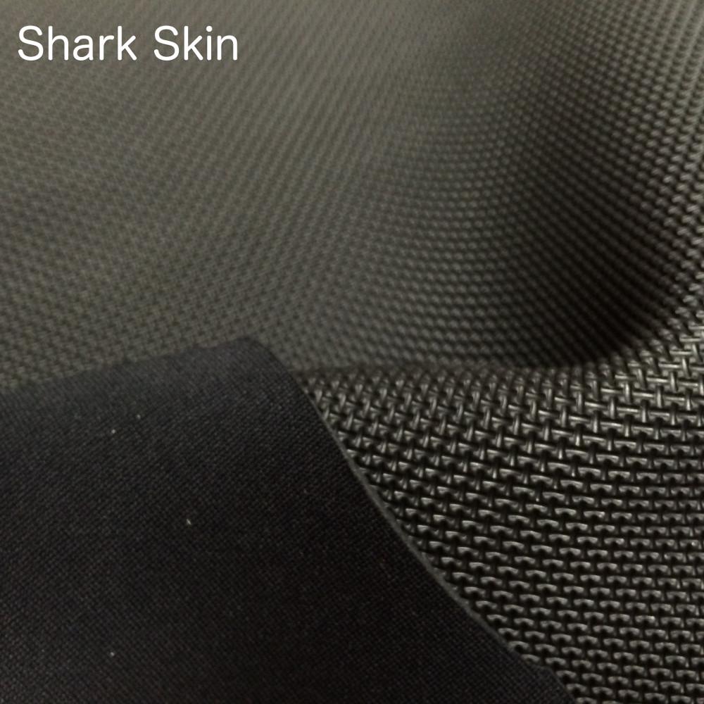 Neoprene 3 Mm Fabric On Single Side Shelby