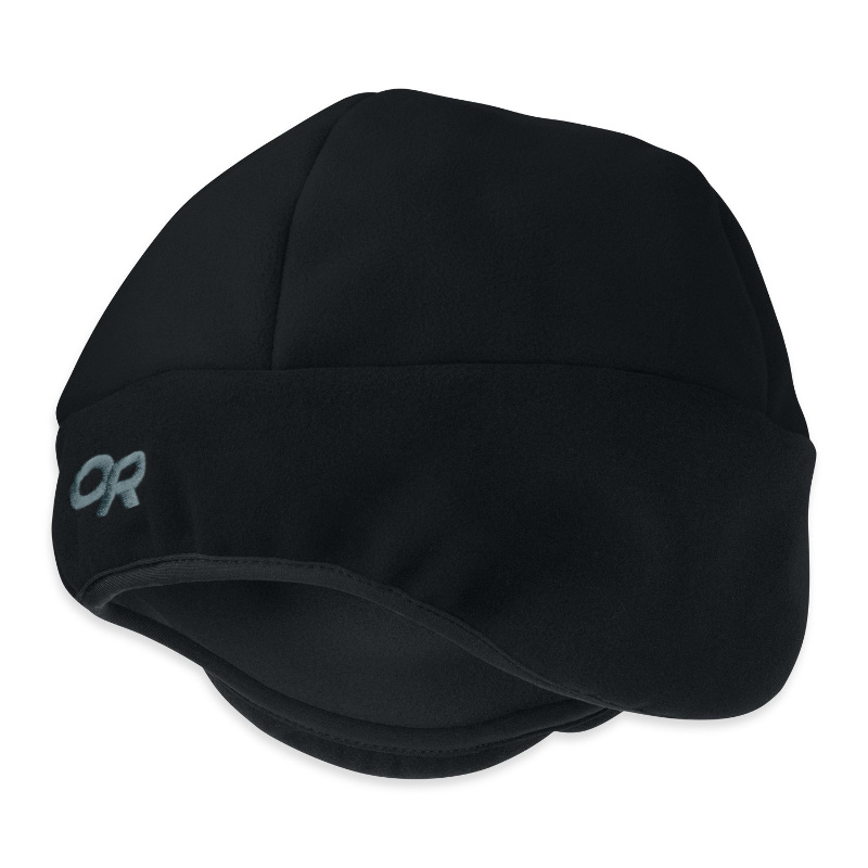 OR Alpine Hat�