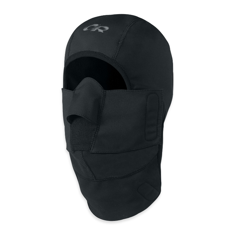 OR Windstopper Gorilla Balaclava�, Wind Proof