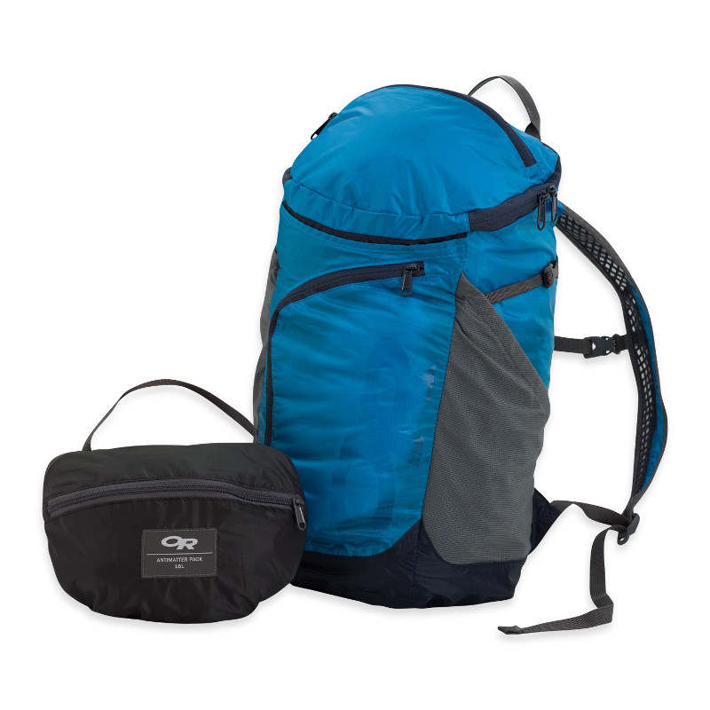 Outdoor Research Dry Antimater Pack�