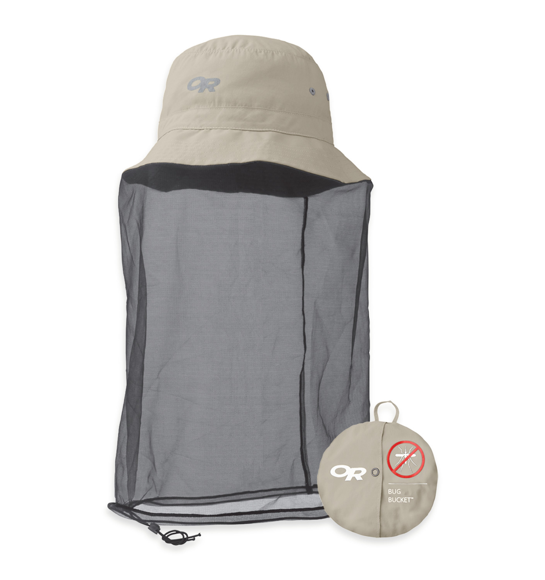Outdoor Research Bug Bucket� Hat