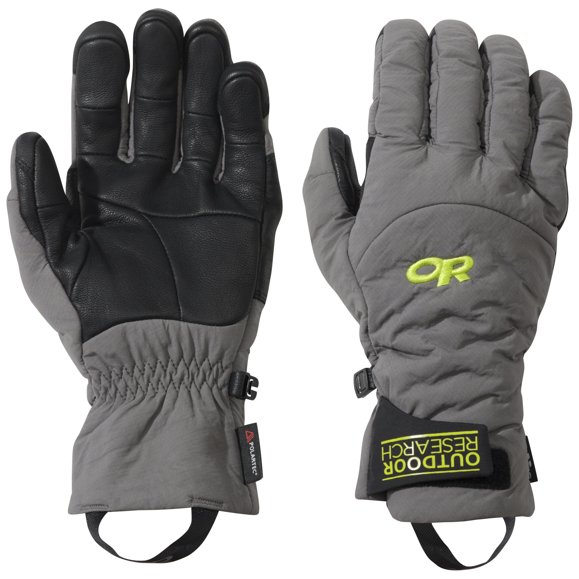 OR Lodestar Gloves�
