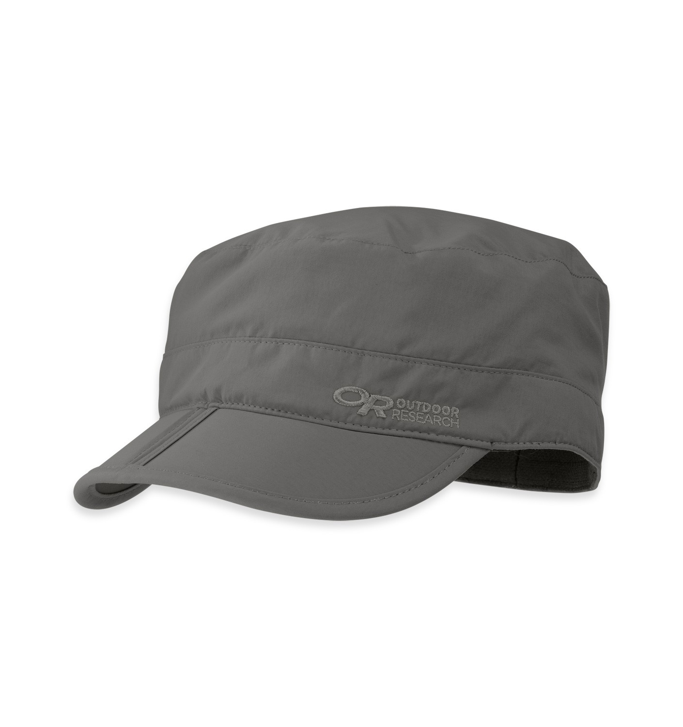 The street-styled Radar Pocket Cap shields you from the sun with UPF 50+  protection b5b10185f1c