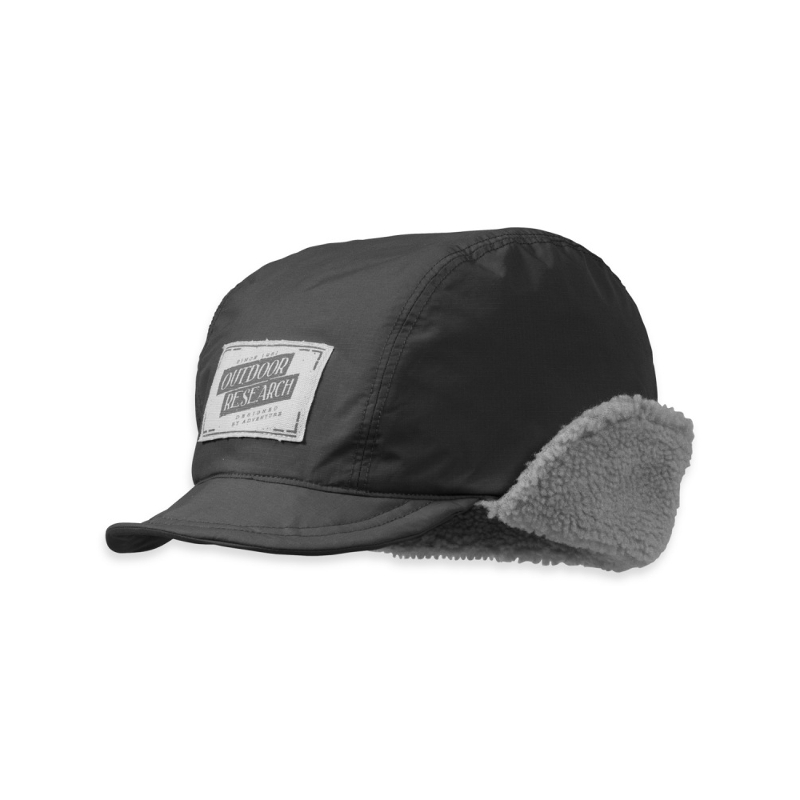 Outdoor Research Saint Hat�