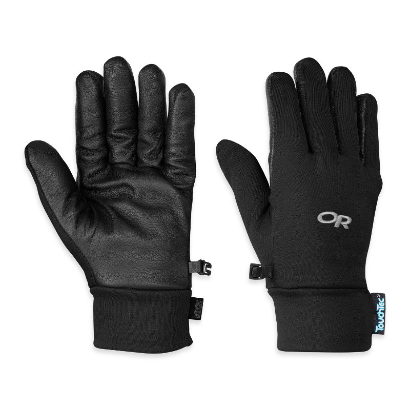 OR Sensor Gloves�