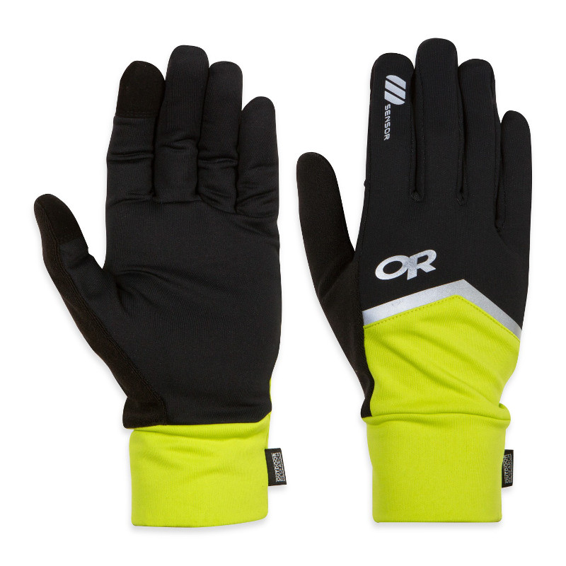 OR Speed Sensor Gloves�