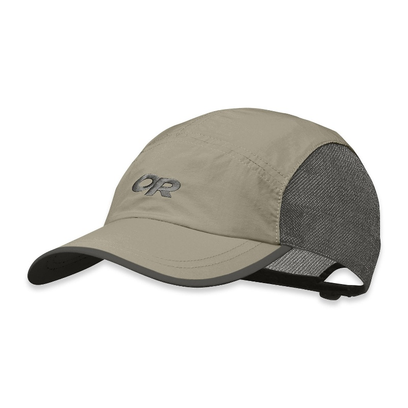 Outdoor Research Swift Cap lippis