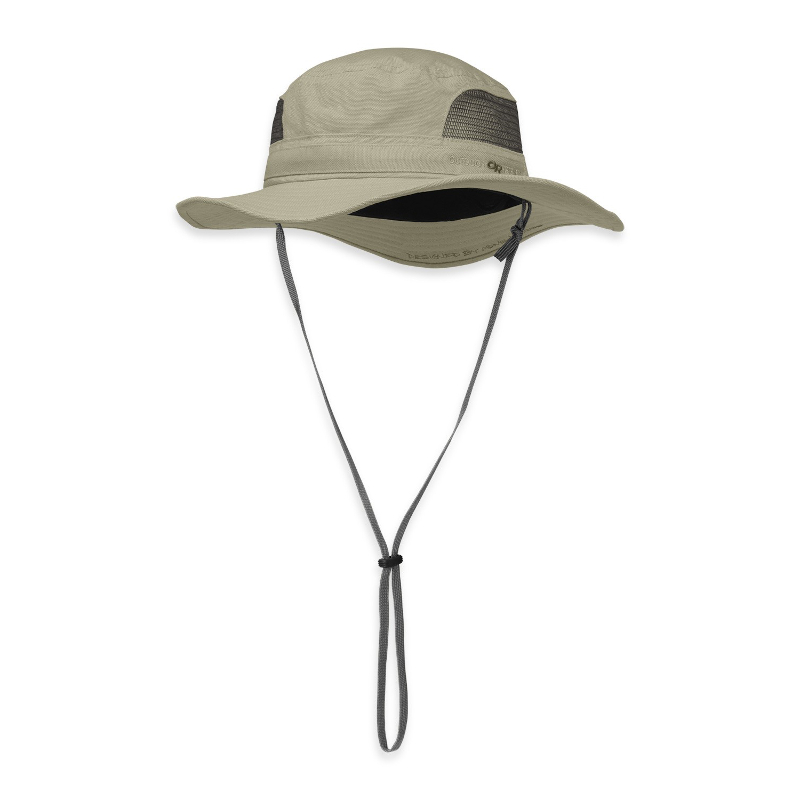 Outdoor Research Transit Sun Hat�