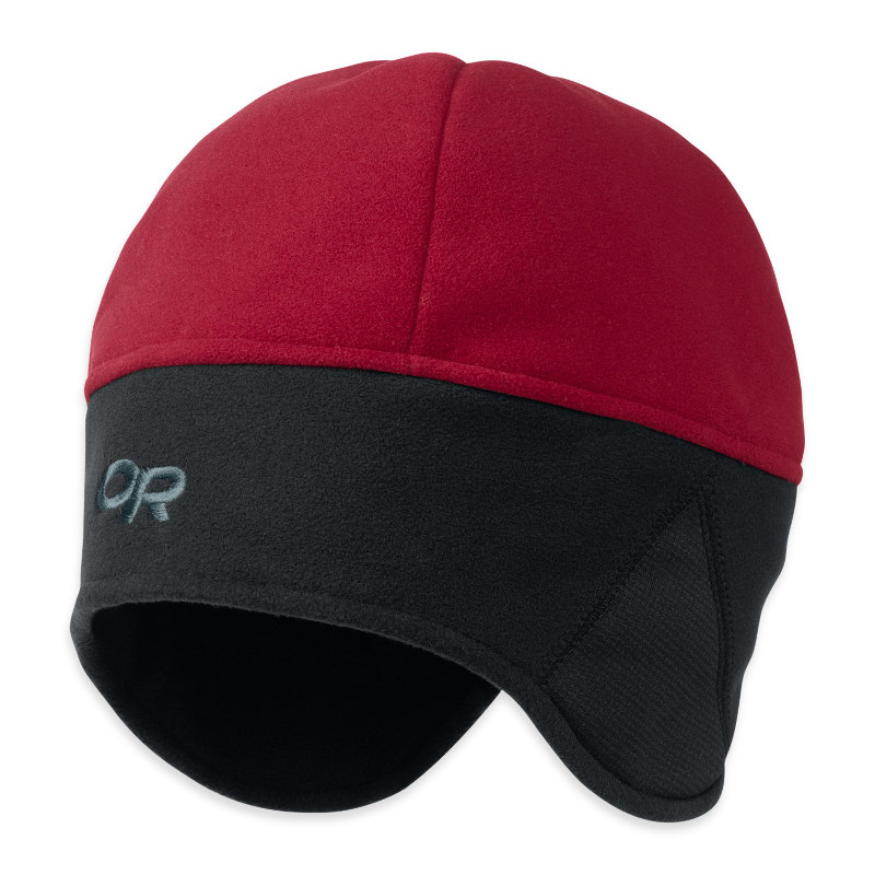 OR Wind Warrior Hat�