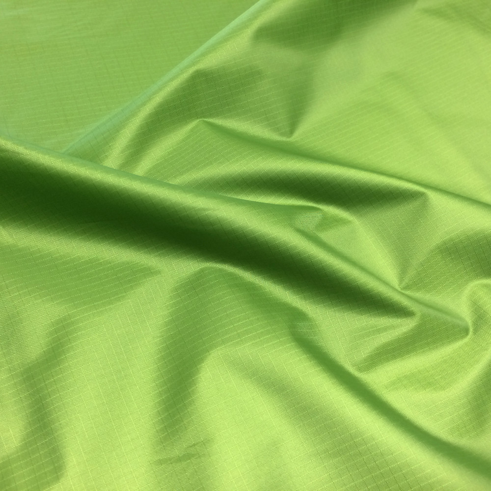 Thin and light weight polyester fabric for tent floors tents packsacks and other light weight oudoor gear. Lightweight fabric with good waterproof ... & Ripstop Polyester Tent Fabric PU Coated | Shelby