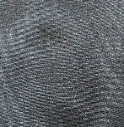 Antistatic polyester lining, 0.9 m Piece