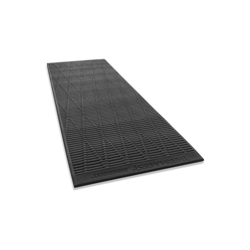 Thermarest Ridgerest Reg Sleeping Pad