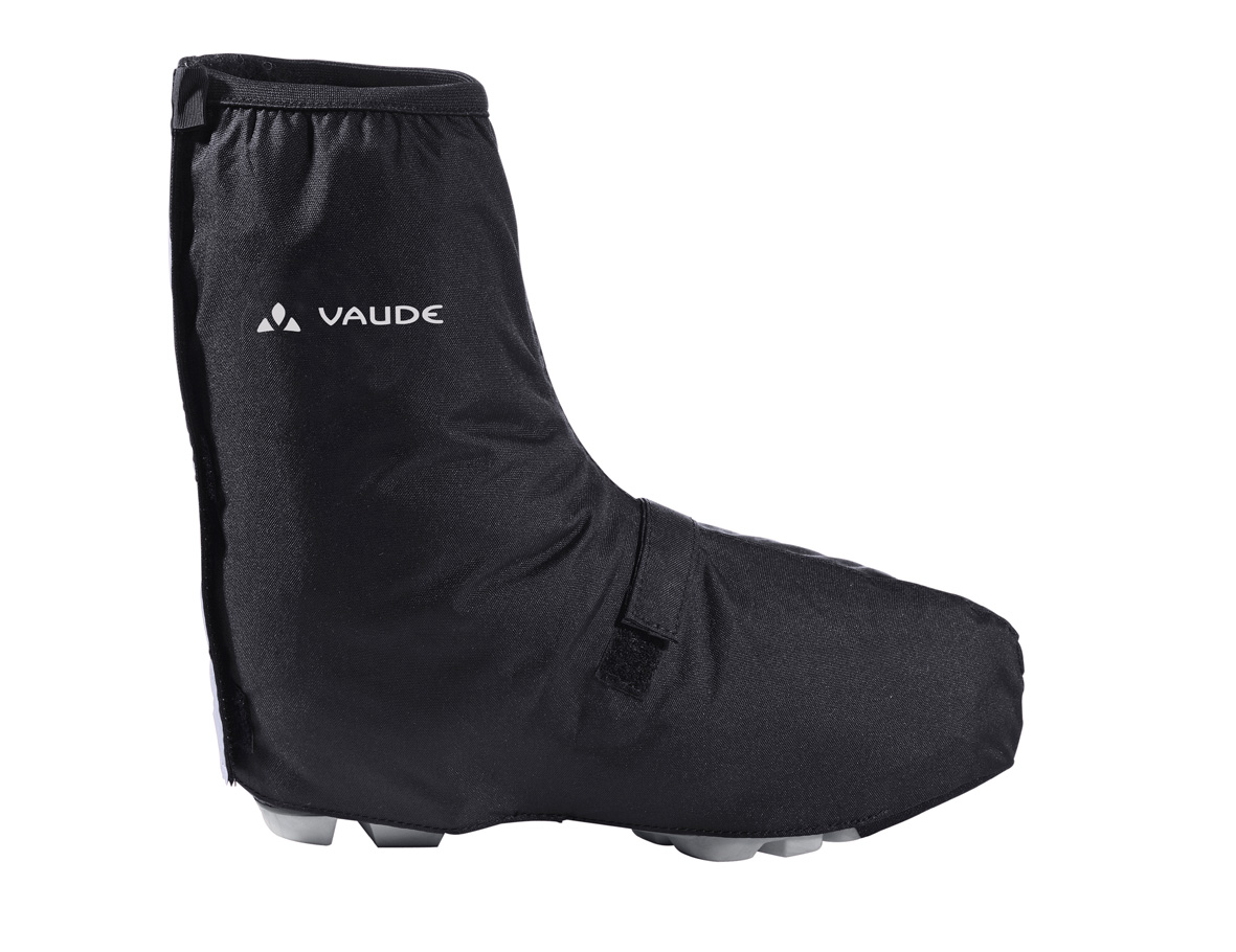 Vaude Bike Gaiter Bike Shoe Rain Cover