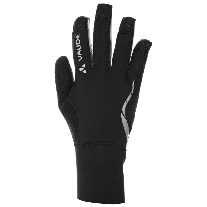 Vaude Chronos Neoprene Gloves / Wet Gloves