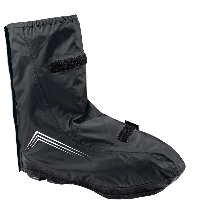 Vaude Shoecover Fluid II Bike Shoe Rain Cover