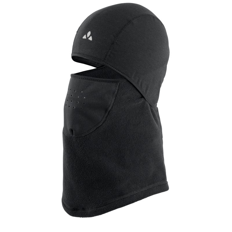 Vaude Kuro Facemask, Size S for Kids
