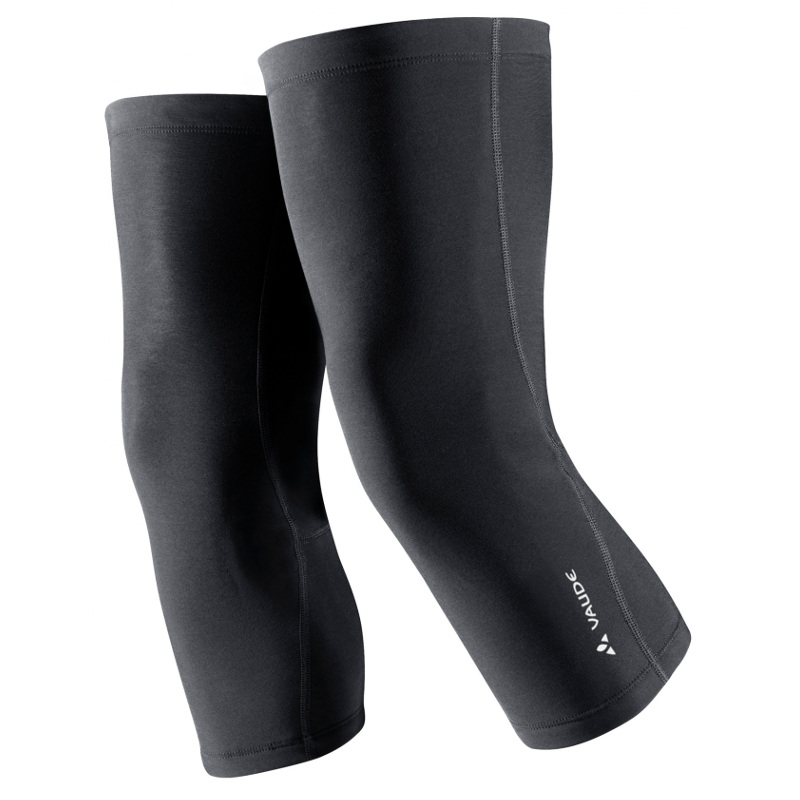 Vaude Knee Warmer Sleeves