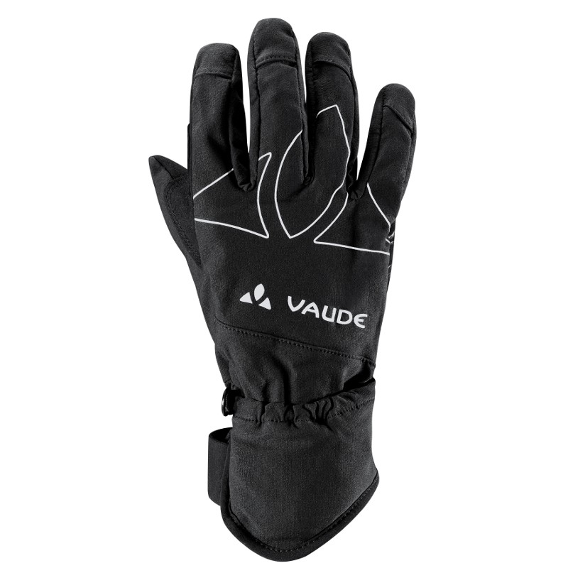 Vaude La Varella Gloves/Mitts
