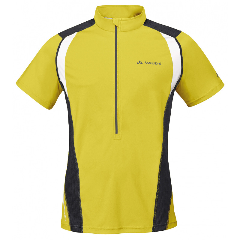 Vaude Men's Cassons Running Shirt