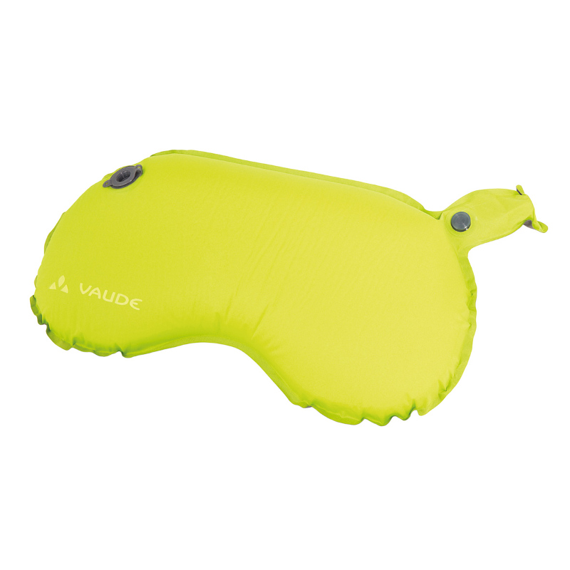 Vaude Norrsken Pump Pillow II