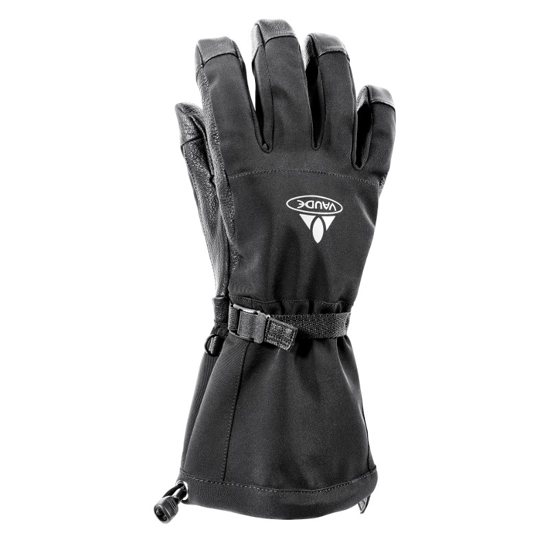 Vaude Sympatex 3 in 1 Gloves, Waterproof