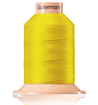 Guetermann Tera #60 thread, 1800m, Beige Or Navy OUTLET BATCH