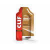 CLIF Shot Gel Mocha with 50 mg Caffeine
