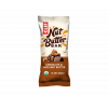 CLIF Bar Nut Butter Chocolate Hazelnut Butter