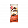 CLIF Bar Nut Butter Chocolate Peanut Butter