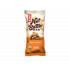 CLIF Bar Nut Butter Peanut Butter