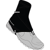 Black Diamond Distance Gaiter