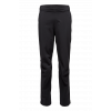 Black Diamond StormLine Stretch Rain Pants, Men's