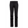 Black Diamond StormLine Stretch Rain Pants, Women's
