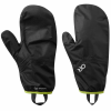 Outdoor Research Helium Rain Mitts