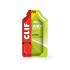 CLIF Shot Gel Citrus with 25 mg Caffeine