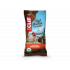 CLIF Bar Chocolate Peanut Butter