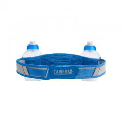 Camelbak Arc 2 Drink/Gel Belt