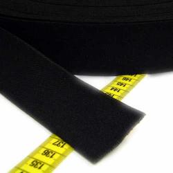 Suspender Elastic 40mm